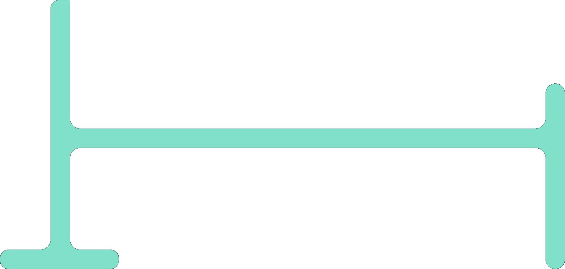 Otelika Logo